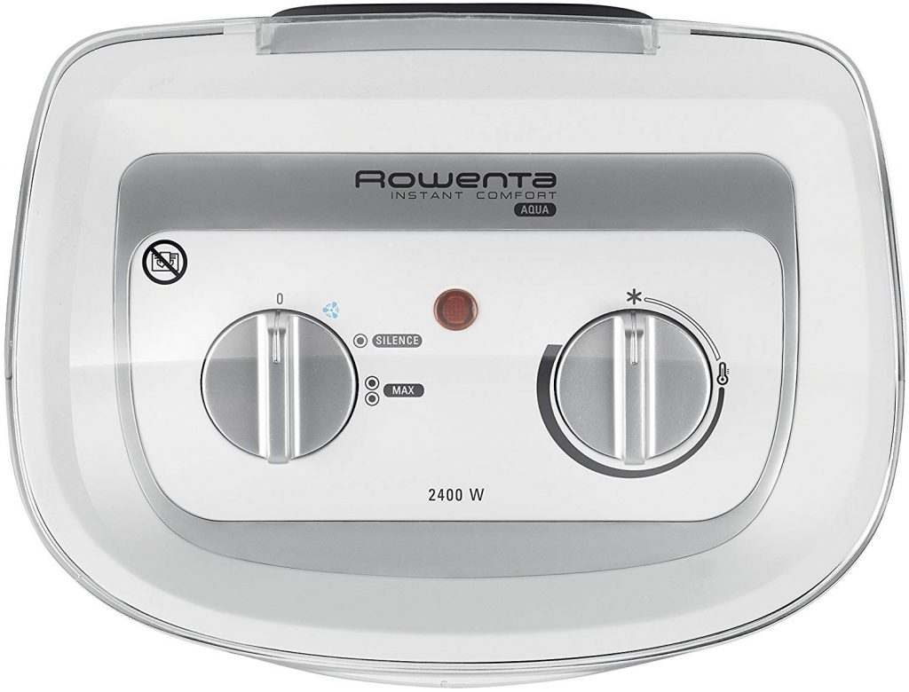 rowenta SO6510f2 avis